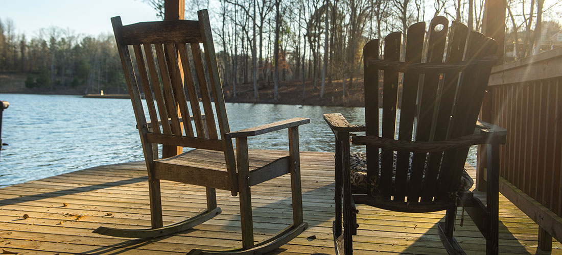 Homes For Sale Barbour County Al